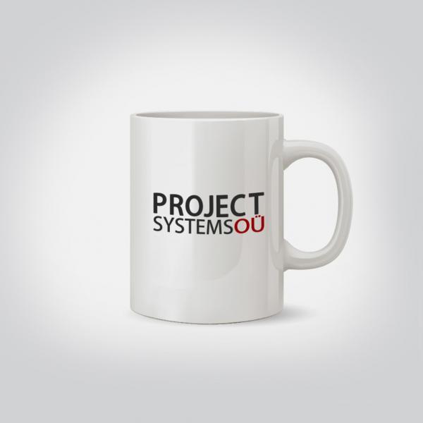 ProjectSys_Mug