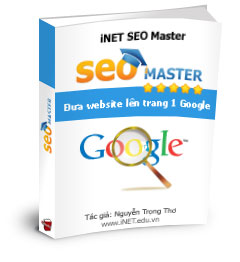 ebook-seo-master