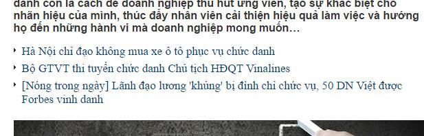tao-related-posts-cho-website-wordpress-khong-can-plugin