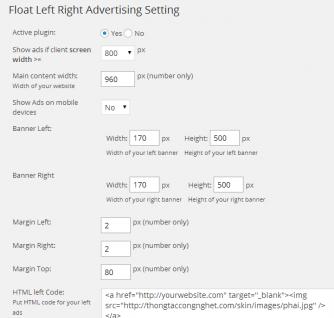 plugin-wordpress-tao-banner-quang-cao-2-ben_f_improf_342x318