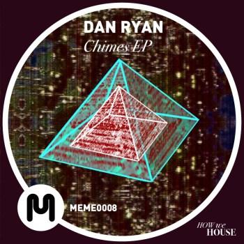 Dan Ryan Chimes EP