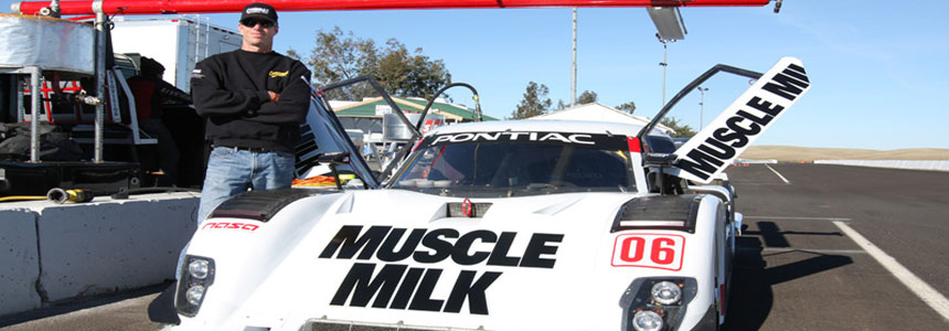 MuscleMilkPrototype