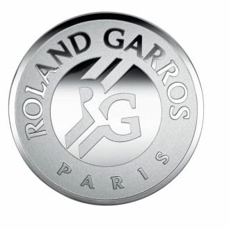 badge RG.img