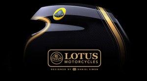 lotushypermotors1