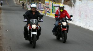mototipscdrs1