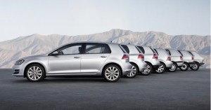 volkswagen-golf-production-reaches-30-million-61340-7
