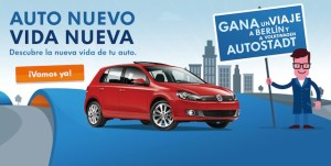 130619_vw_largestagebanner_960x485