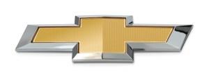 2013 Chevrolet Bowtie