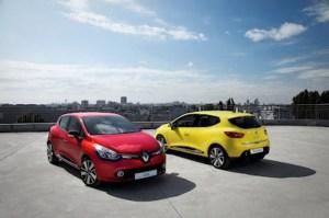 2013-Renault-Clio-Mk4-41[2]