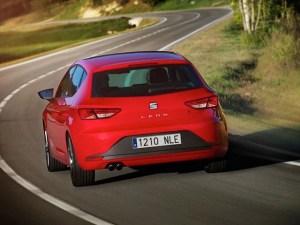 Leon rear 2