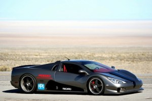 SSC_Ultimate_Aero_TT