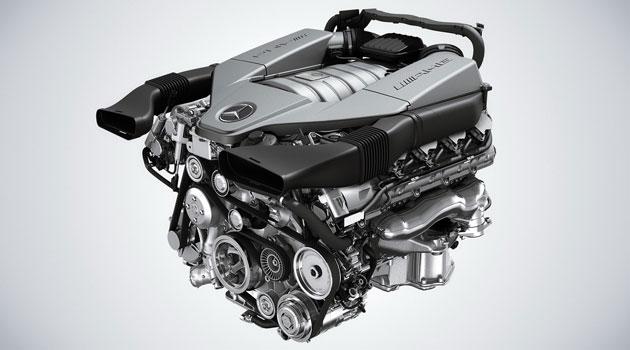 Mercedes-AMG y Aston Martin firmarán acuerdo de colaboración