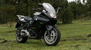 bmwf800grrs2