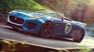 jaguarsevengwrs1