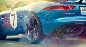 jaguarsevengwrs2