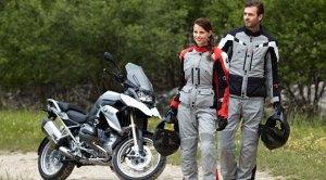 motorradbmwdainesers1