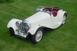 1.1938-Jaguar-SS100