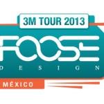 LOGO_FOOSE_2013 Chip Foose
