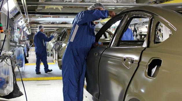 Ford presenta su décimo cuarto reporte de sustentabilidad