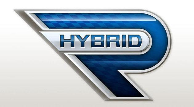 Toyota mostrará un híbrido deportivo en Frankfurt