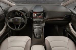 tech-ford-s-max-concept