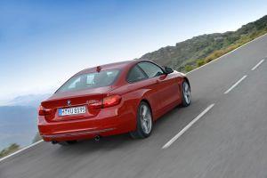 BMW-Serie-4-2014-29