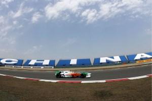 Adrian-Sutil-en-el-GP-China-2010