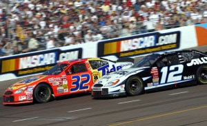Grandes-momentos-NASCAR