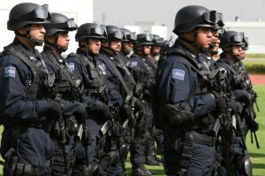 Policia_Federal6