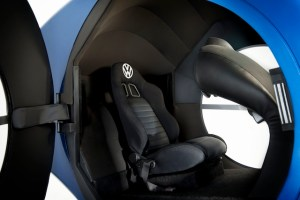 Cabina 4DX VW_3