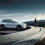 Volvo Concept XC Coupe 5