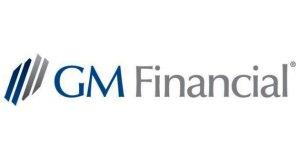 gmfinancialallyrs1