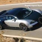 10_BugattiVeyronSuperSport