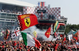 19556_gran-victoria-en-el-gran-premio-de-italia-de-2006