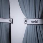 VW-Kombi-Last-Edition-0132