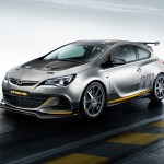 astra-opc-extreme-290031-1