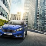 ford-focus-facelift-04-1