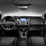 ford-focus-facelift-21-1