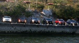 jeepcherokeemx2014rs5