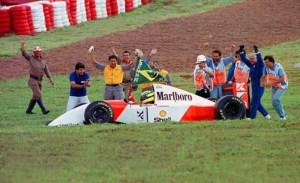 02-Ayrton-Senna-GP-Brasil-1991-610x374