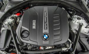 2014-bmw-535d-twin-turbocharged-30-liter-inline-6-diesel-engine-photo-542420-s-1280x782-1