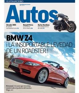 Autosmar21-1 copia