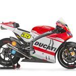 Presentacion_DucatiTeam_05
