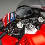 Presentacion_DucatiTeam_15