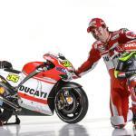 Presentacion_DucatiTeam_36
