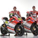 Presentacion_DucatiTeam_57