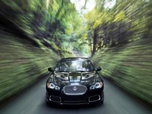 velocidad-de-un-auto