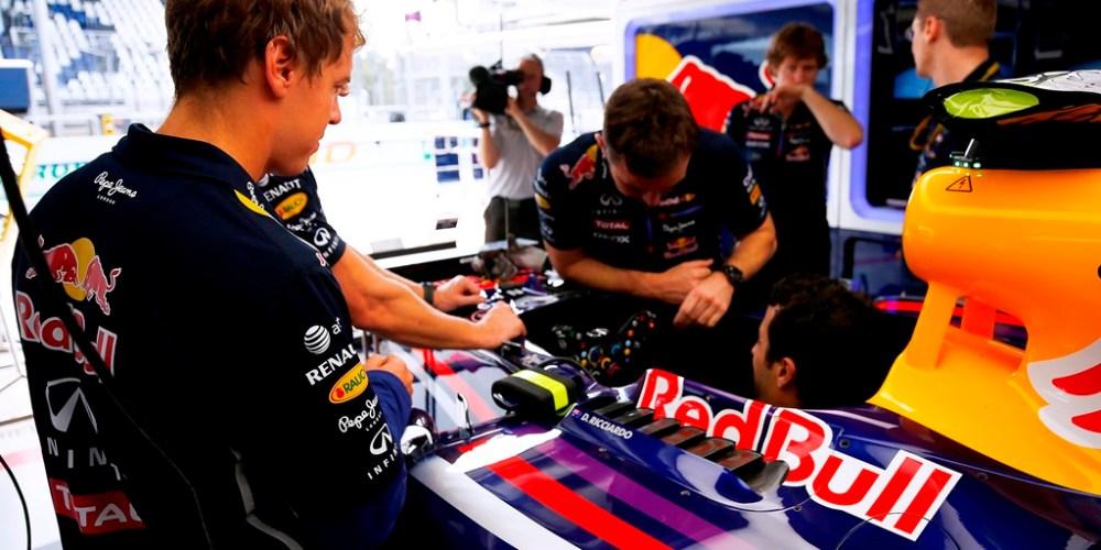 GP Brasil: un circuito clásico que impulsará al máximo la concentración de los pilotos