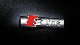 256x144_AUDI_Coup_Details_S-Line_Badge_RGB_gerade