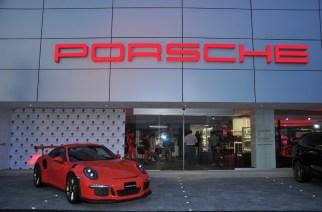 Las acciones de Piech en VW están a la venta…